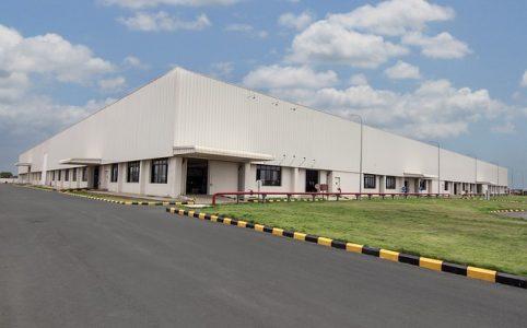 Electrical Enclosure, Electronics Enclosure, Electrical Boxes, NEMA 4X Enclosure,